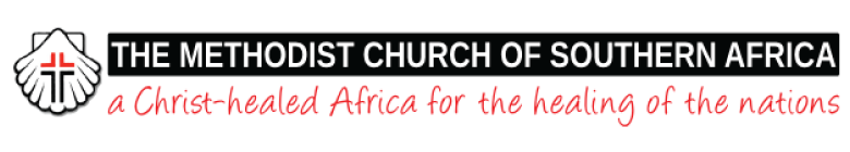 The Methodist Church Of Southern Africa
