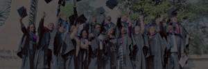 Academic Programme Slider