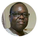An image of Ken Chisa