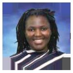 An Image Of Ms Ntombifuthi Mthombeni
