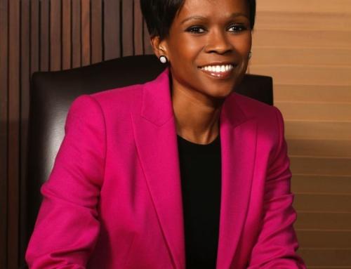 FUTURE OF SMMS BRIGHT – DR MNGANGA