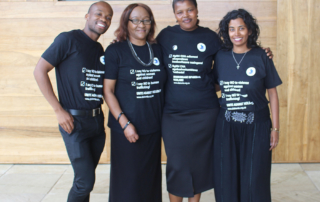 SMMS-anti-violence-efforts