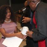 SMMS awards 4