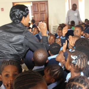 SMMS-childrens-class