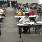 SMMS-exams
