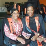 SMMS-graduates