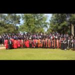 SMMS-graduation-2