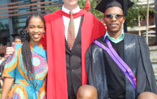 SMMS-graduation