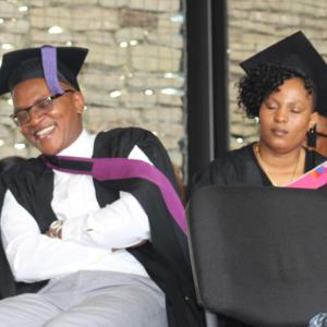 SMMS-graduation-4