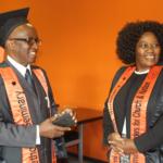 SMMS-graduation-event