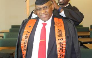 SMMS-graduation-hat-5