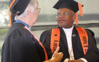 SMMS-graduation-hats-4