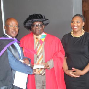 SMMS-graduation-speech-2