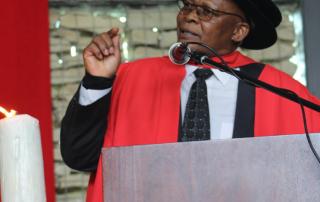 SMMS-graduation-speech