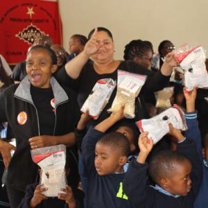 SMMS-school-charity